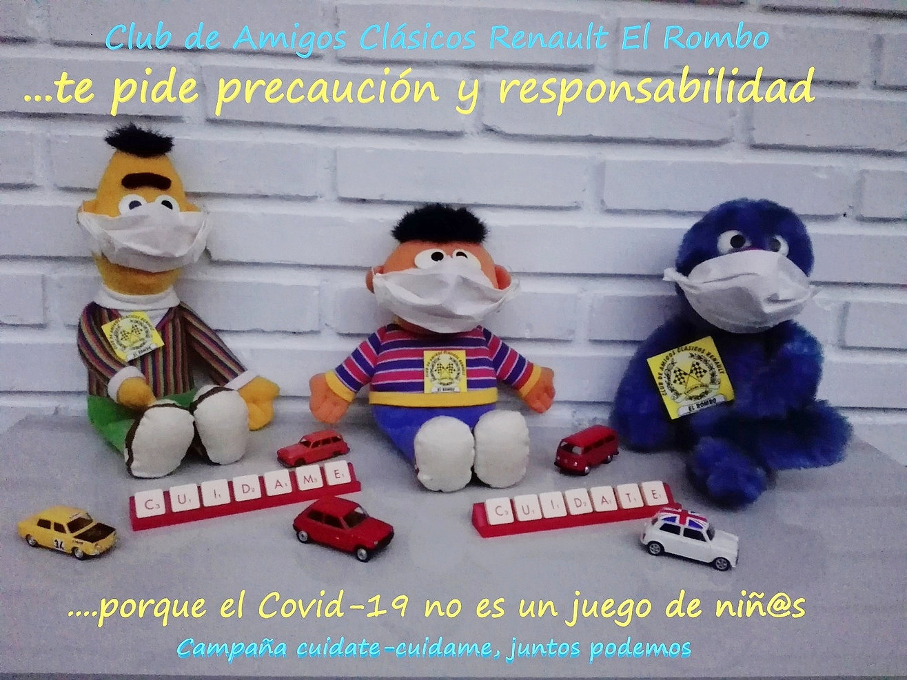covid_cuidate_cuidame.jpg