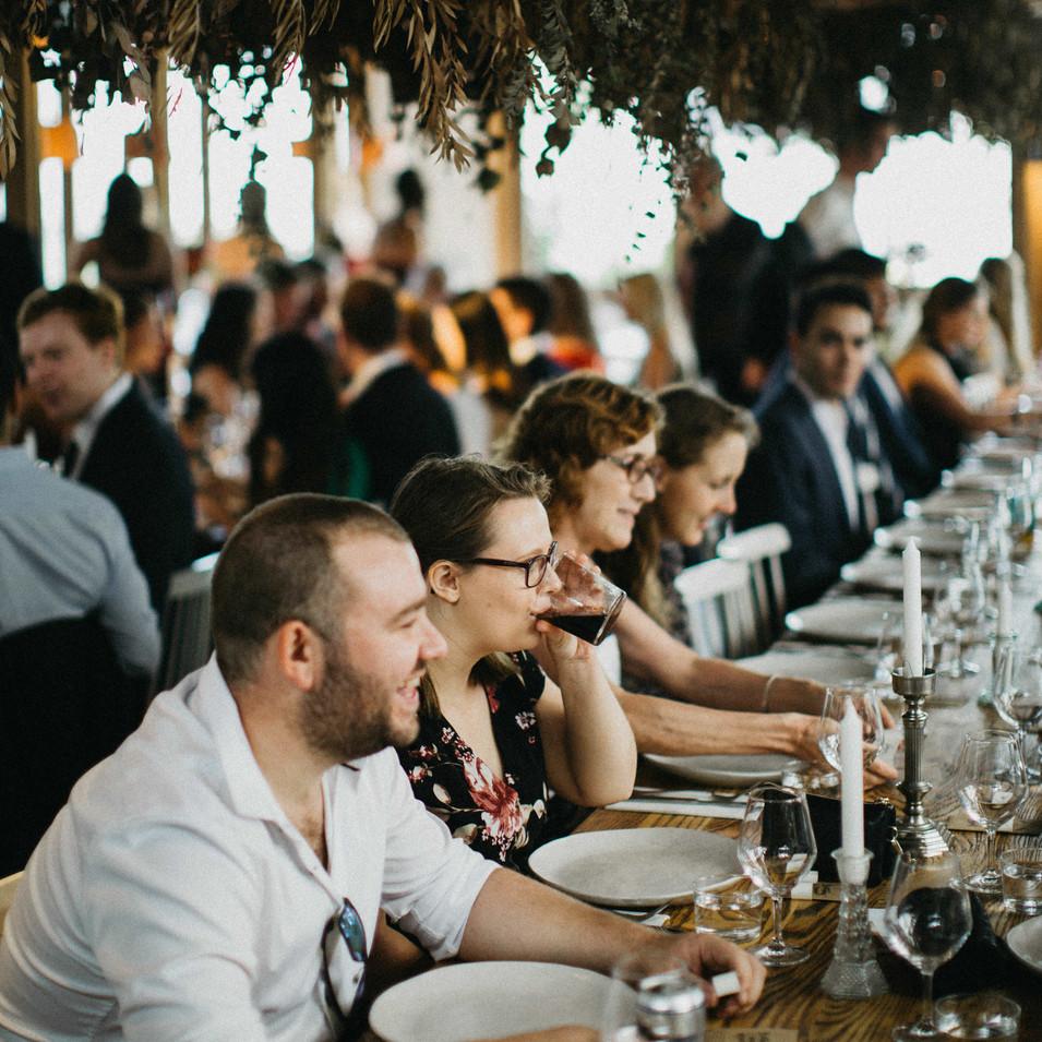 Dining Room_long tables wedding.jpg