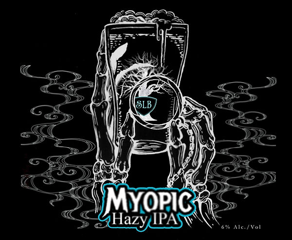 myopichazyipa.jpg