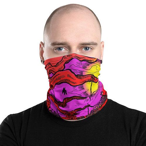 Neck Gaiter / Face Cover