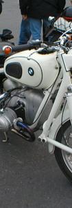 Moto_BMW.JPG