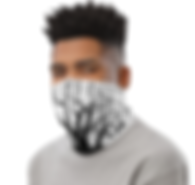 scarletlanefacemask.png