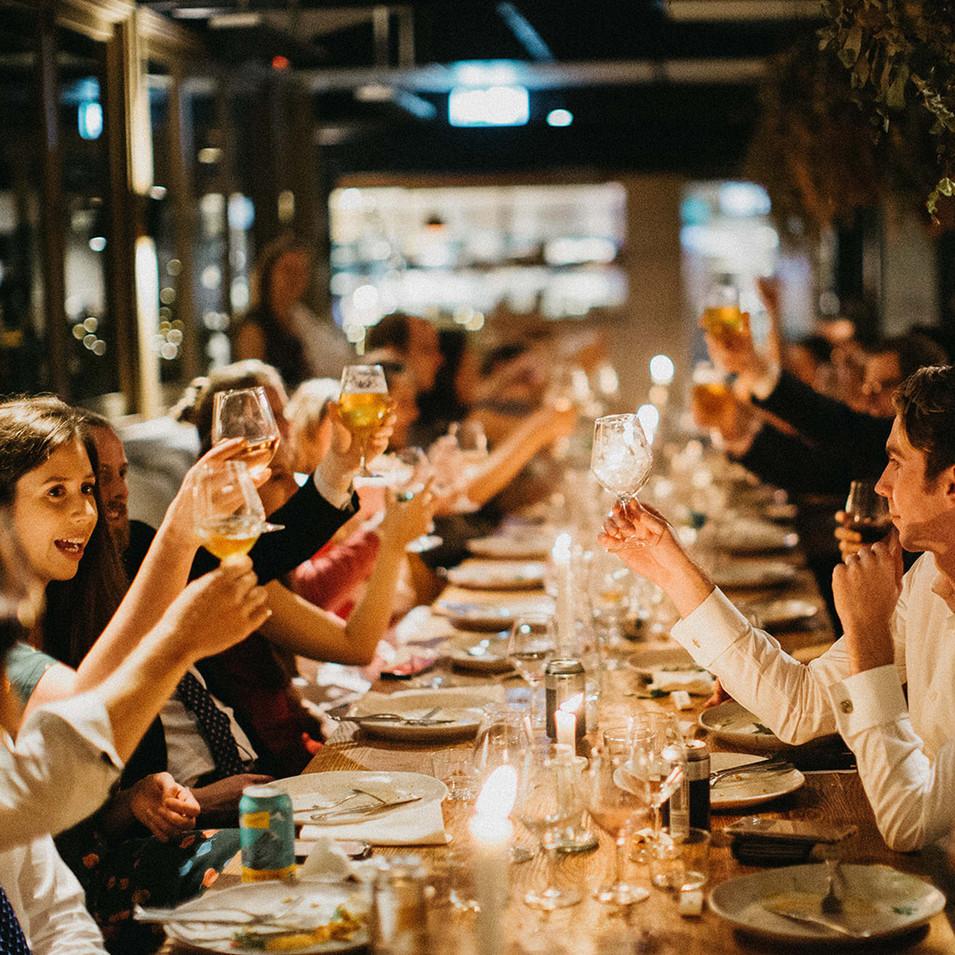dining room wedding (2).jpg