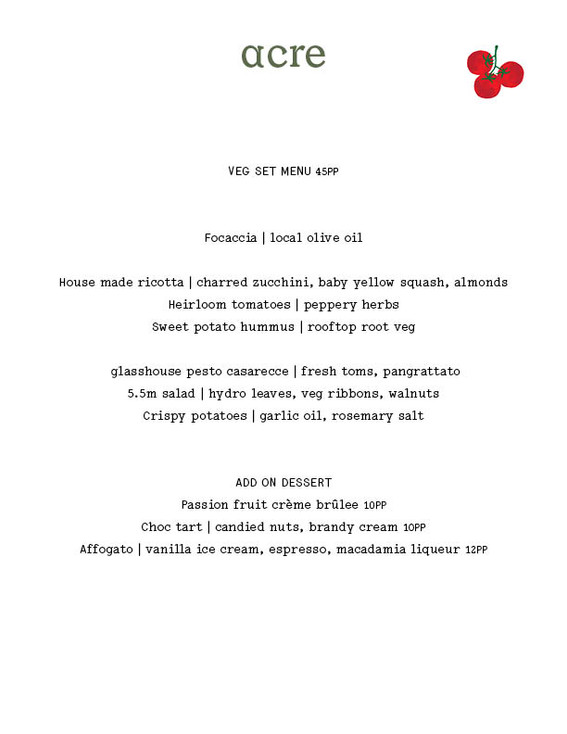 set menu (websiteonly).jpg