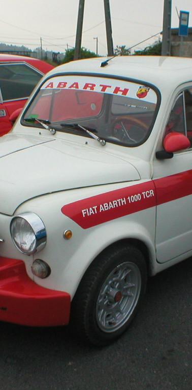 Seat_600_Abarth.JPG