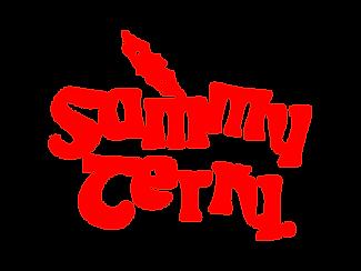 sammterry_edited_edited.png