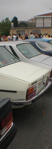Trasera Renault 12.JPG