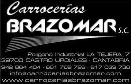 Carocerías_Brazomar_Chapa_y_pintura.jpg