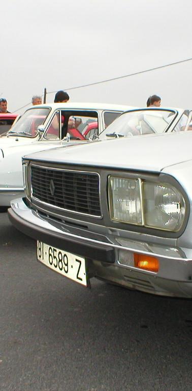 Renault_12.JPG