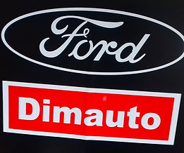 Ford DImauto Castro Urdiales Cantabria.j