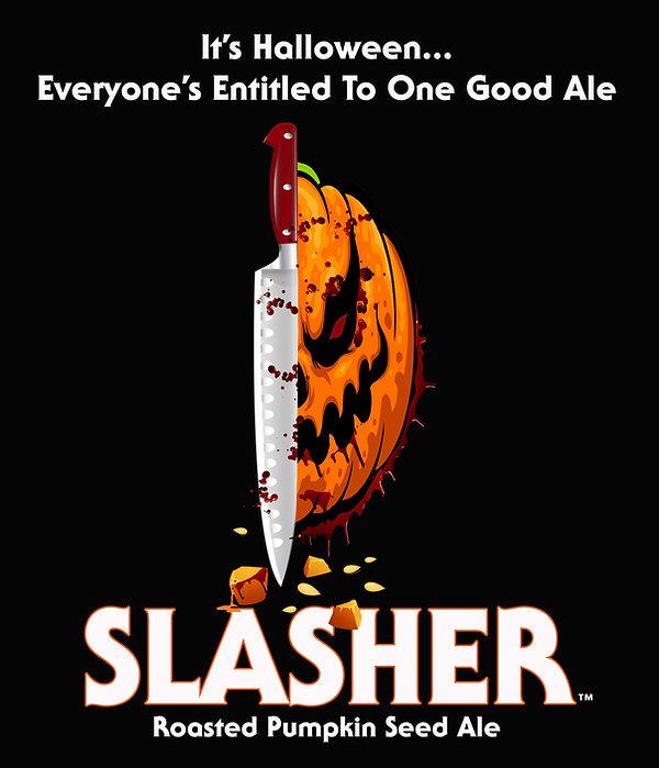 Slasher_Ale.jpg
