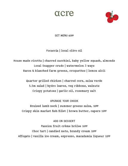 set menu meat (websiteonly)2.jpg