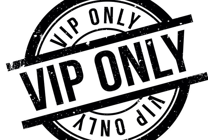 vip-only-rubber-stamp-vector-13811260_ed