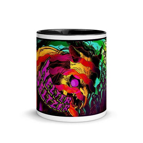 Helter Seltzer Mug