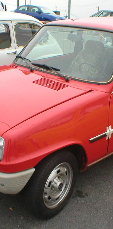 Renault_5.JPG