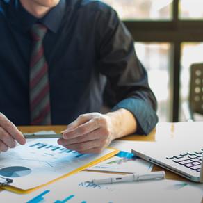A importância do Excel para empresas que usam Sistemas de Gestão