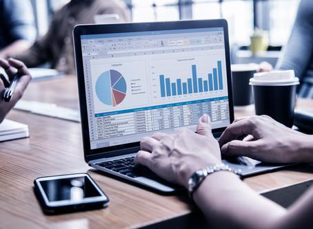 5 problemas gerados por sua equipe não ter conhecimento necessário em Excel