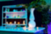 back-bar-leaves-plaid-madras-navy-blue-p