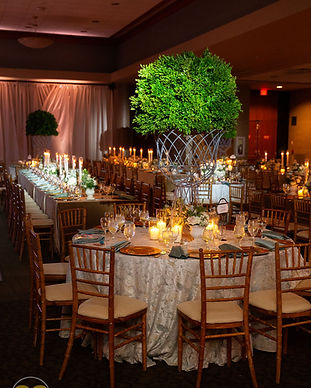 topiary-wedding-bar-bat-mitzvah-centerpi