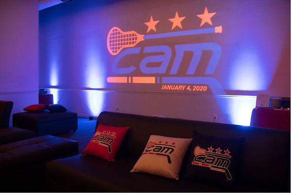 logo-gobo-lacrosse-hockey-bar-mitzvah-ev