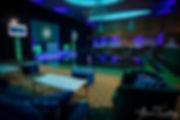 decor-room-plaid-madras-navy-blue-preppy