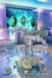 bar-backdrop-bat-mitzvah-bar-luxury-even