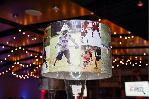 bar-mitzvah-lacrosse-lampshade-centerpie