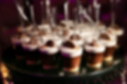 dessert-bat-mitzvah-smore-cup-planning-e