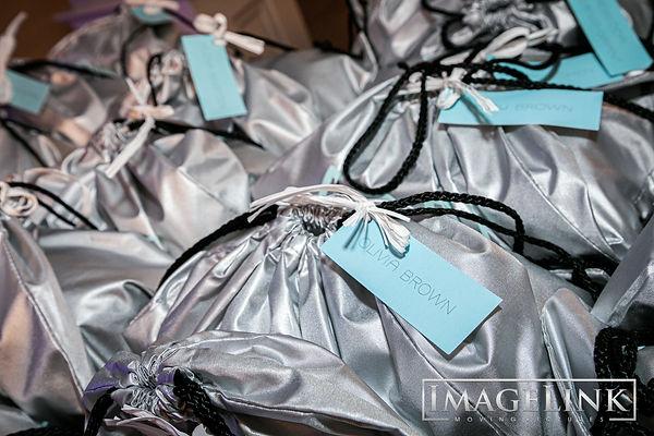 silver-bag-bat-mitzvah-favor-tag-custom-