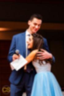 brother-sister-bat-mitzvah-hug.jpg