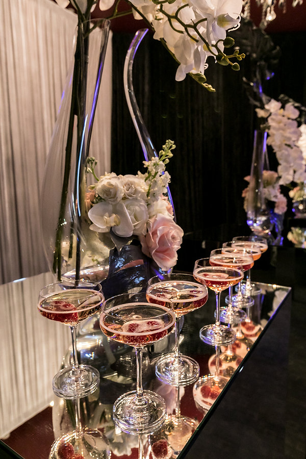 Very-viv-bat-mitzvah-event-planner-flowe