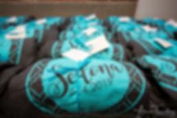 mitzvah-favor-logo-sweatshirt-name-tag-w