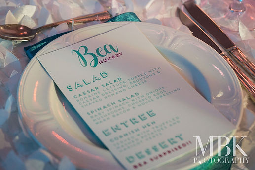 custom-menu-design-luxury-bar-bat-mitzva