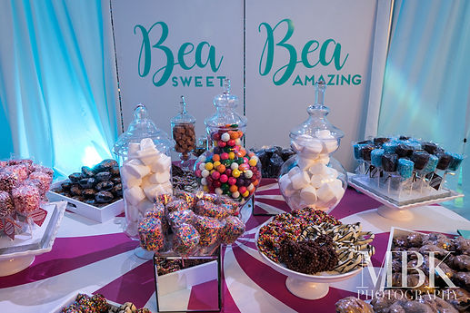 dessert-candy-bar-reveal-luxury-bar-bat-