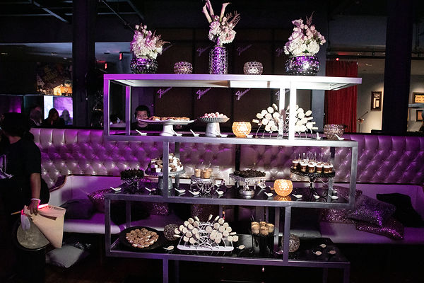 dessert-shelf-seasons-catering-event-pla