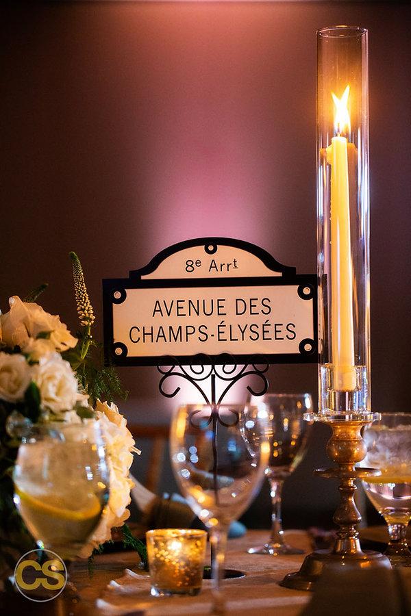 french-winter-paris-bat-mitzvah-table-nu