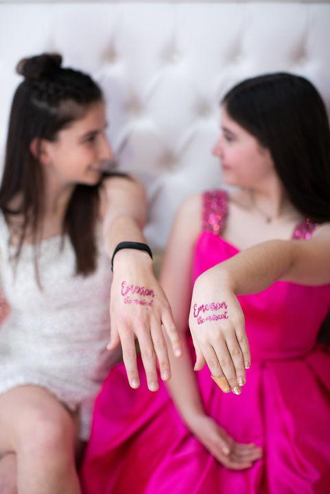 luxury-event-planner-bat-mitzvah-pink-cu