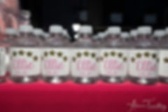 custom-water-bottle-camo-stars-bat-mitzv