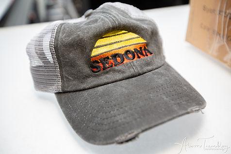custom-logo-bat-mitzvah-baseball-hat.JPG