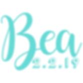 teal-name-bat-bar-mitzvah-logo-design.pn