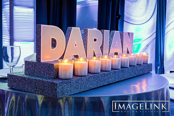 candlelighting-bat-mitzvah-bar-luxury-ev