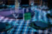 custom-linen-place-setting-tablescape-pl