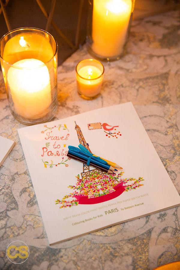 french-paris-bat-mitzvah-coloring-book-k