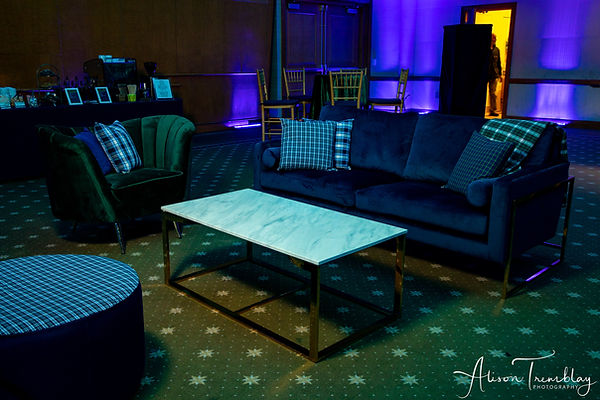 lounge-teen-custom-marble-pillow-ottoman