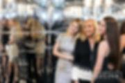 mirror-photo-booth-washington-talent-lux