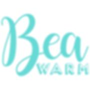 warm-teal-name-custom-logo-design-cool-t