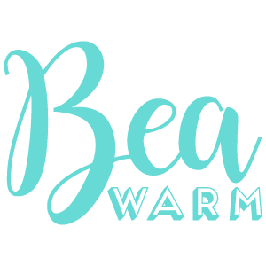 warm-teal-name-custom-logo-design-cool-t