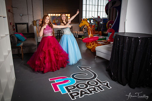 pool-party-mitzvah-bat-bar-event-float-r