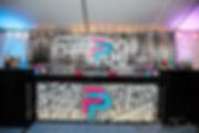 custom-bar-pattern-revolution-bat-mitzva