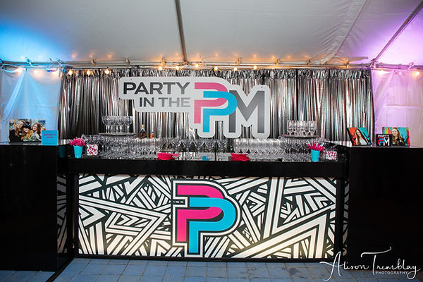custom-bar-pattern-revolution-bat-mitzva